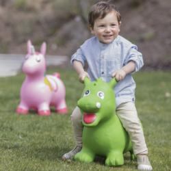 10% de descuento en la compra de artículos de juguete