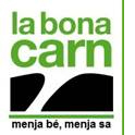 10% de descuento en las compras de carne de Girona