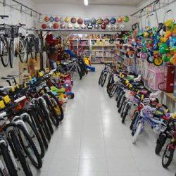Taller de bicis ofrece hasta un  25% en mano de obra del taller