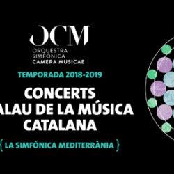 Entrada a conciertos 10 euros