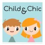10% descuento en cortes de pelo de niñ@s y padres