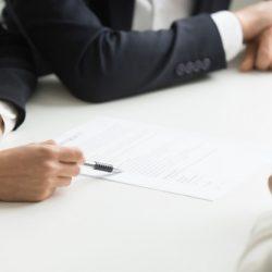 10% de descuento en honorarios notariales