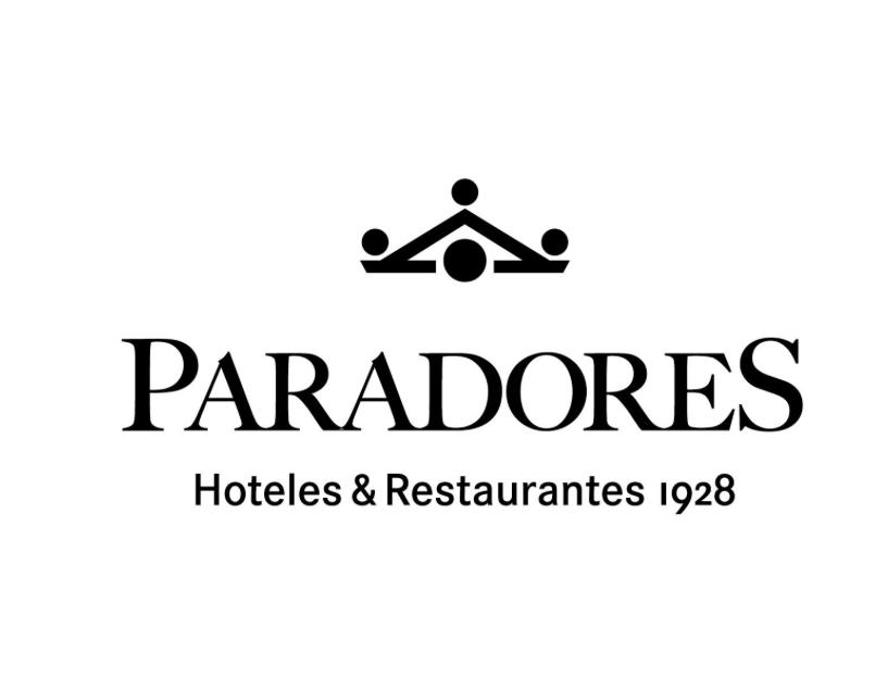 10% de descuento en los 97 paradores de turismo en España.