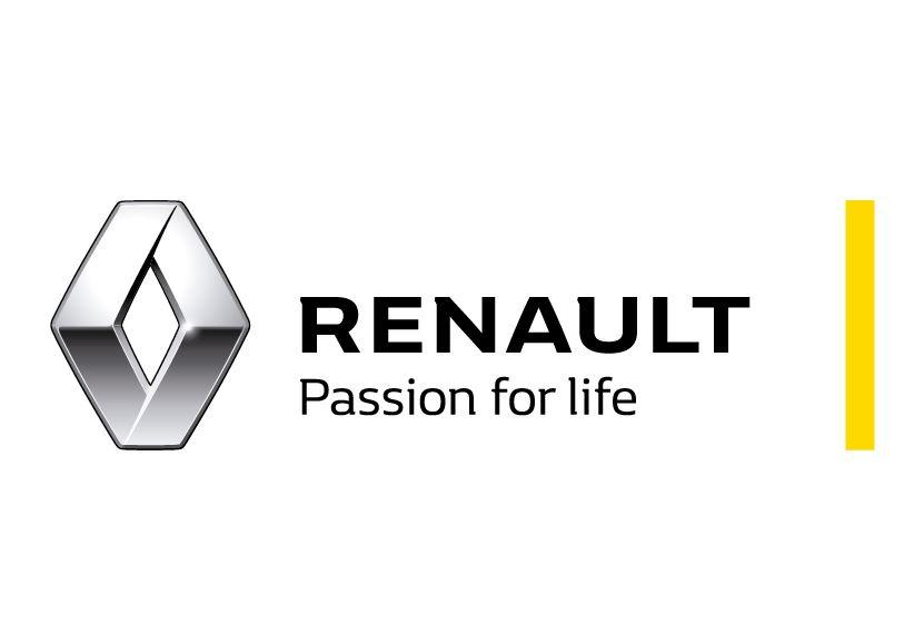 Descuentos especiales para socios en los vehículos de la marca Renault