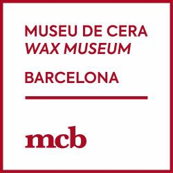 Precios únicos en el Museo de Cera de Barcelona