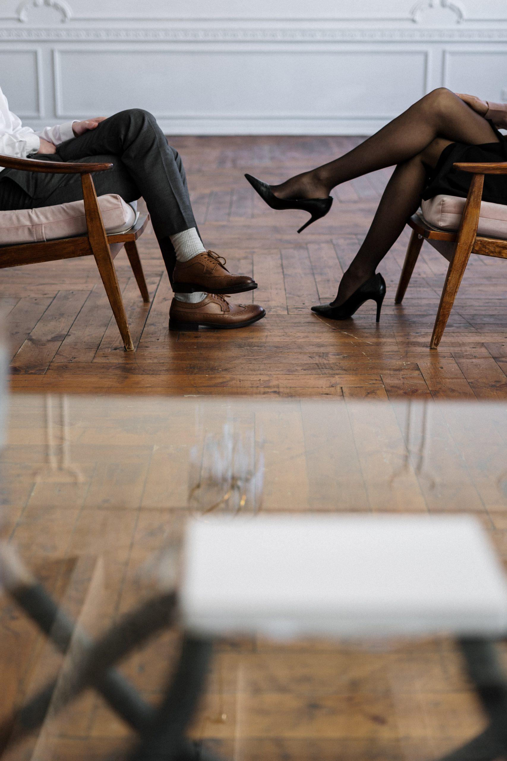 30% de descompte en els serveis de psicologia-psicopedagogia-coaching-reeducacions